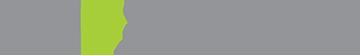 Semafor d.o.o. | napredne računovodske storitve